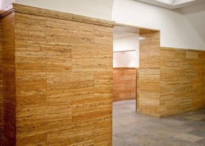 Marmor-Moeller-Naturstein-Zuhause-Wandbelaege-5_2