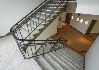 Marmor-Moeller-Treppen-Naturstein-Marmor-Hamburg-3_2