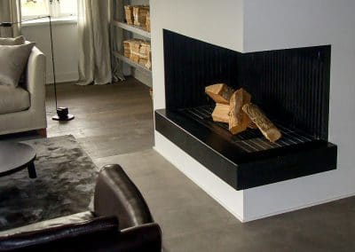 marmor-Moeller-Naturstein-Kaminverkleidung-2