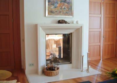 marmor-Moeller-Naturstein-Kaminverkleidung-8