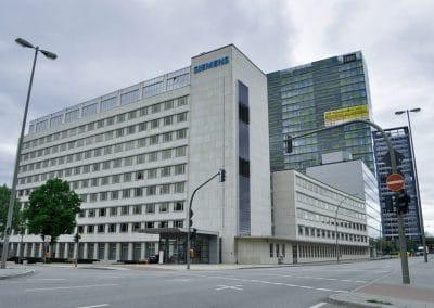Marmor-Moeller-Fassaden-Hamburg-Naturstein-13