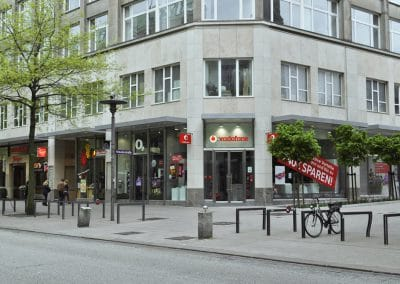 Marmor-Moeller-Fassaden-Hamburg-Naturstein-14