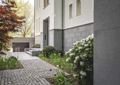 Marmor-Moeller-Fassaden-Hamburg-Naturstein-2_2
