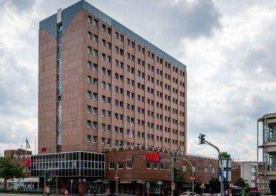 Marmor-Moeller-Fassaden-Hamburg-Naturstein-7